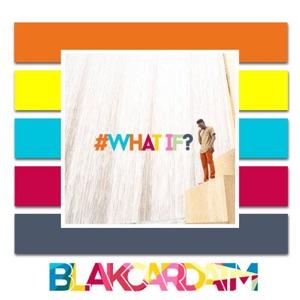 Blakcard Atm - Wayv