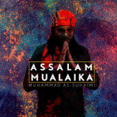 Assalamualaika - Muhammad As Suhaimi