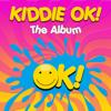 KiddieOK - KiddieOK the Album artwork