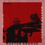 Master Groove - Single