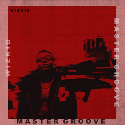 Master Groove - Single MP3 Download