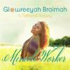 Glowreeyah Braimah - Miracle Worker (feat. Nathaniel Bassey) artwork