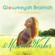 Miracle Worker (feat. Nathaniel Bassey) - Glowreeyah Braimah