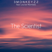 The Scientist (feat. Louise Mambell)