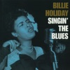 Singin' the Blues, Billie Holiday