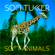 Sofi Tukker - Soft Animals - EP