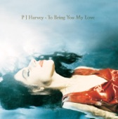 PJ Harvey - C'mon Billy