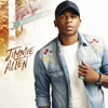 Mercury Lane - Jimmie Allen