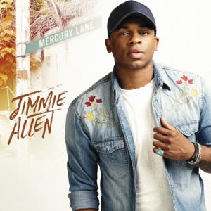 Jimmie Allen Best Shot  Jimmie Allen album songs, reviews, credits