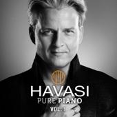 Pure Piano, Vol. 1