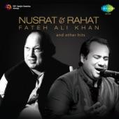 Nusrat Fateh Ali Khan - Piya Re Piya Re - Remix