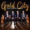 Gold City - Hope for the Journey  artwork