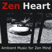 Being Ambient Music - Zen Heart (New Beginnings Heartbeat)