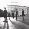Música Libre - Los Bunkers