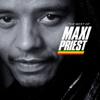 Maxi Priest - Just a Little Bit Longer (Radio Edit) artwork