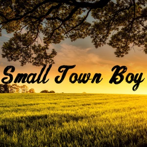 Vox Freaks - Small Town Boy (Originally Performed by Dustin Lynch) [Instrumental Version]