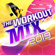 Various Artists - The Workout Mix 2019