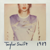 Taylor Swift - 1989 bild