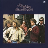 The Flying Burrito Brothers - Colorado