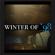 Winter of '98 - Cayucas