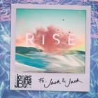 JONAS BLUE FEAT. JACK & JACK Rise