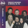 Alibis (feat. Joe Pizullo) - Sergio Mendes