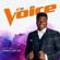 I Won't Let Go (The Voice Performance) - Kirk Jay