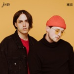 joan - tokyo