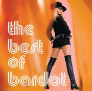 Bonnie and Clyde - Brigitte Bardot & Serge Gainsbourg - Brigitte Bardot & Serge Gainsbourg