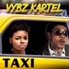 Taxi - Single, 2017