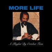 Drake - Jorja Interlude