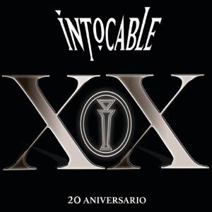 XX 20 Aniversario (En Vivo) Mp3 Download