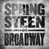Springsteen On Broadway-Bruce Springsteen