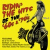 Ridin' the Hits of the '60s & '70s, Vol. 2 (Re-Recorded Versions)