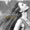 Crystal Gayle: The Hits, Crystal Gayle