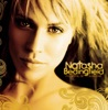 Natasha Bedingfield - Pocketful of Sunshine Song Lyrics