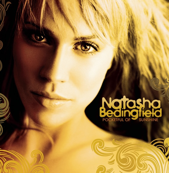Natasha Bedingfield - Love Like This (feat. Sean Kingston) song lyrics