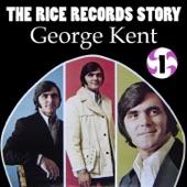 George Kent - Doogie Ray