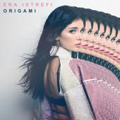 Origami (feat. Maphorisa) - Era Istrefi