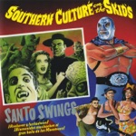 Southern Culture On the Skids - Walleyed