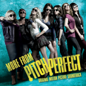 More from Pitch Perfect (Original Motion Picture Soundtrack)