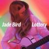 Lottery Single