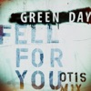 Fell for You (Otis Mix) - Single ジャケット写真