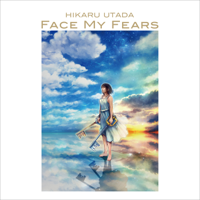 Hikaru Utada & Skrillex - Face My Fears (English Version)
