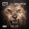 Animal Ambition An Untamed Desire To Win