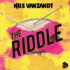 Nils van Zandt - The Riddle (Radio Edit) artwork