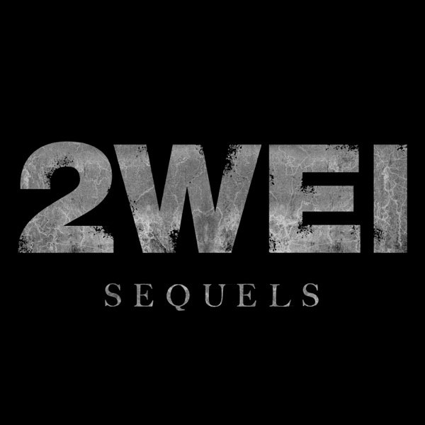 Crazy - 2WEI song image