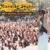 Burning Spear Live At Montreux Jazz Festival 2001 (Live) - Burning Spear