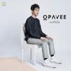 O-Pavee - คนที่ไม่ใช่ artwork