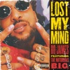 Lost My Mind (feat. The Notorious B.I.G.) - Single ジャケット写真